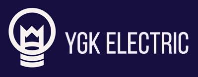YGK Electric